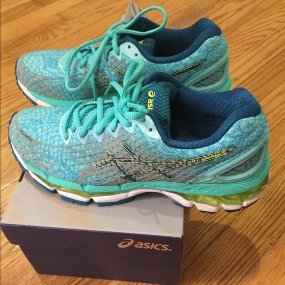 | Chaussures 19916Chaussures Asics | 022098a - genericcialis5mg.site
